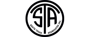 South Texas Aggregates